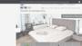 Ode`Ode Home Design - wszystko do stylowego domu