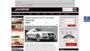 Typowe usterki Audi A5 - poradnik kupującego - Furora.tv