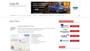 Dealerzy i serwisy Audi - Toruń