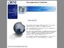 Firma WSI - największy na świecie dostawca usług marketingu internetowego. Nasze usługi w ramach Marketingu Internetowego: reklama internetowa (Google AdSense, AdWords, Interia, Onet, WP, Yahoo), budowa wizerunku przedsiębiorstw, Tworzenie stron internetowych (PIKO, MICRO, MACRO, CMS), outsourcing, e-Marketing, marketing wirusowy, eCommerce, pozycjonowanie, Public Relations, administracja serwisami internetowymi. Zobacz strony: partnerzy, tworzenie stron, obsuga www, audyt, konsultacje, konferencje, szkolenia, portfolio, kontakt