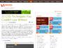 53 techniki CSS bez których nie możesz przeżyć