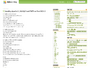 Instalacja Apache+MySQL+PHP5 na FreeBSD