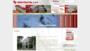 Bella Plast: Producent list elewacyjnych i profili z PCV