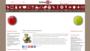 Rankingi24 - twórz, czytaj oraz komentuj rankingi i sondy