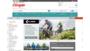 OlimpiaSPORT.pl - Internetowy Sklep Sportowy