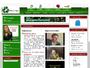 erecykling.pl Internetowa Platforma Ekologiczna